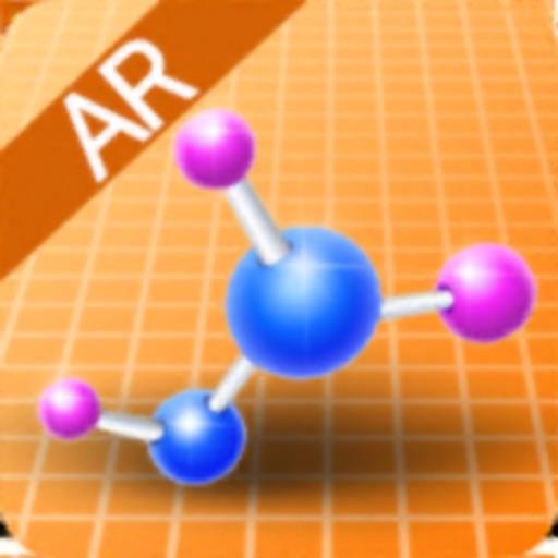 분자 모형