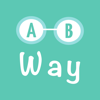 ABWay.Покупатель