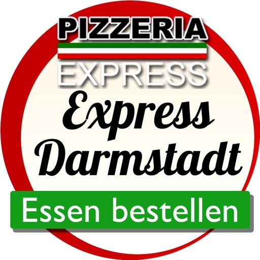 Express Darmstadt Arheilgen