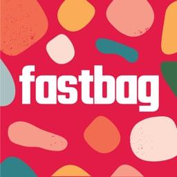 Fastbag