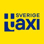 Sverigetaxi на пк