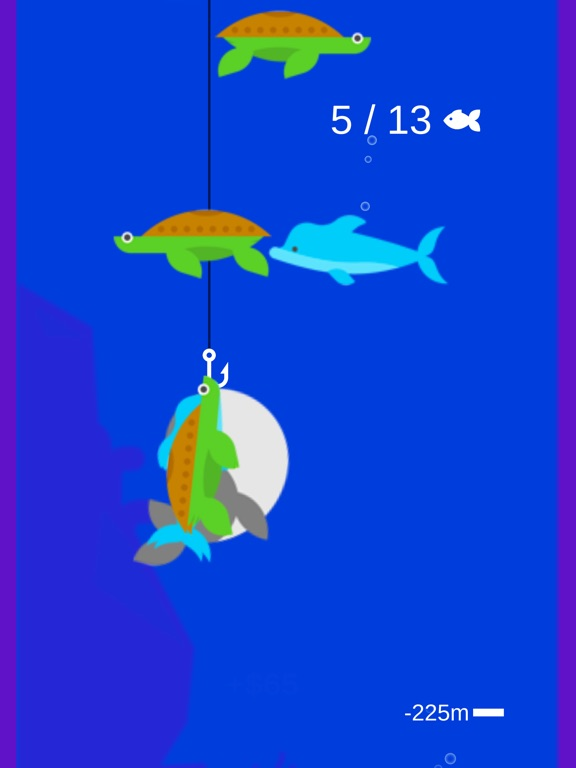 The Fish Master! screenshot 11