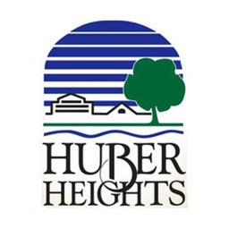 City of Huber Heights
