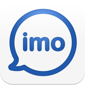 Imo Video Calls And Chat app review