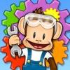 Monkey Preschool Fix-It Reviews