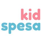 kidspesa