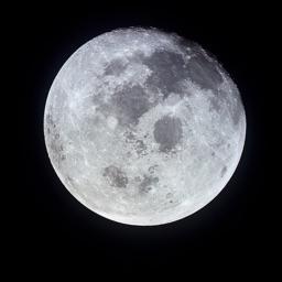 Moon: Apollo