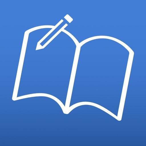 my Dictionary: мой словарь