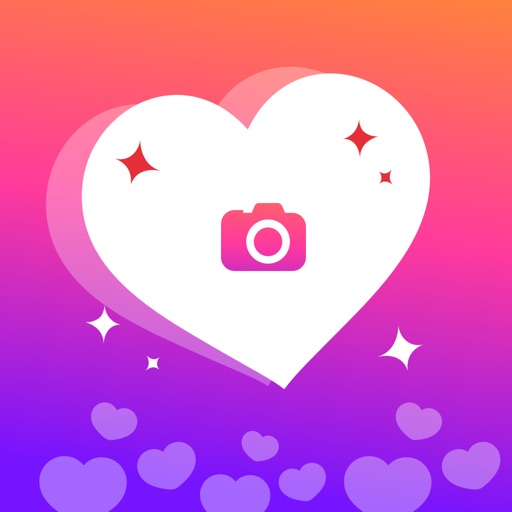 Get Likes+ for Pic Effect