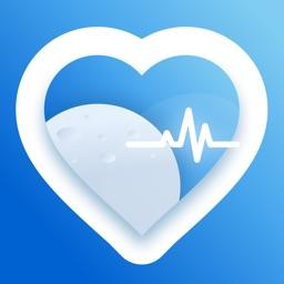 Pulse Point & Heart Monitor