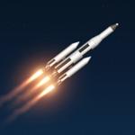 Spaceflight Simulator pour pc