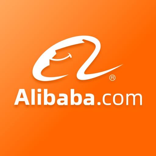 B2B-приложение Alibaba.com