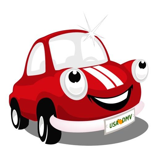 Florida Driving Permit Test
