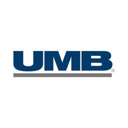 UMB Mobile