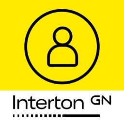Interton Sound