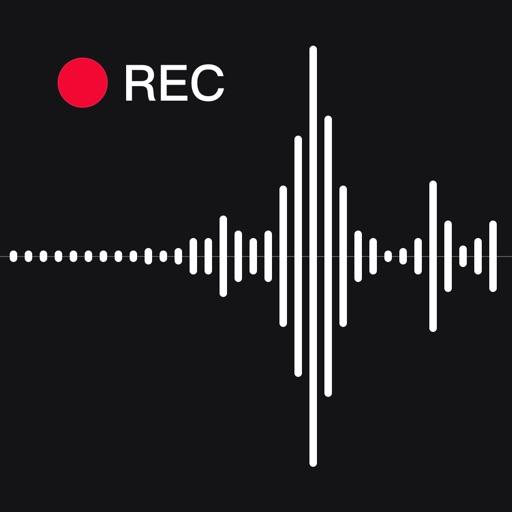 录音专家-语音备忘录会议助手