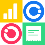 CoinKeeper 3: учет финансов на пк