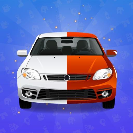 Car Mechanic!