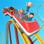 Hyper Roller Coaster на пк