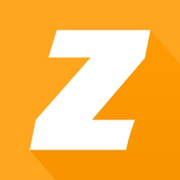 Ziffit.com - Sell Your Books