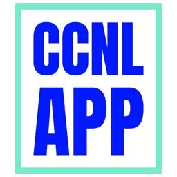 CCNL App
