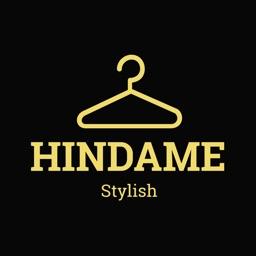Hindame
