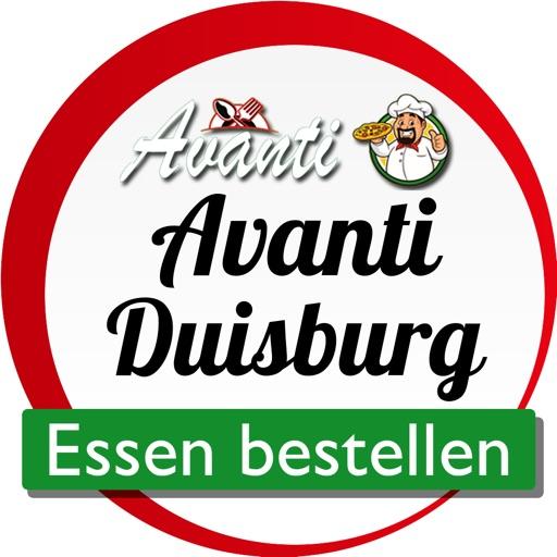 Avanti Duisburg