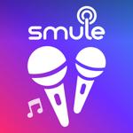 Smule: пой и записывай караоке на пк