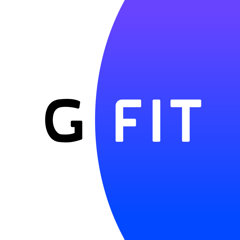 Gravity Fit – Workout Routines