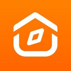 指南针找房-海外房产买卖新房二手房租房