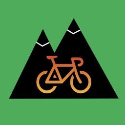 SLC Bike