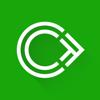 NOMADICCIRCLE Ltd. - Call Control for BroadWorks V2 artwork