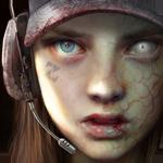 Age of Z Origins:Tower Defense pour pc
