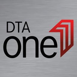 DTA One