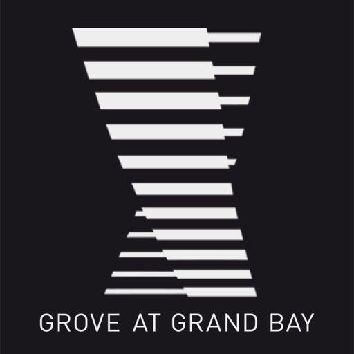 Grove at Grand Bay icon