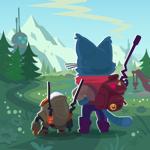 Botworld Adventure на пк