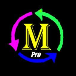 MemAide Pro