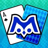 m HOLD'EM(エムホールデム)【ポーカー】 apk