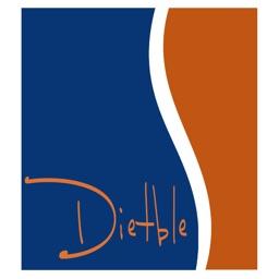Dietble