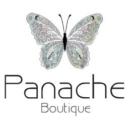 Panache Boutique LLC
