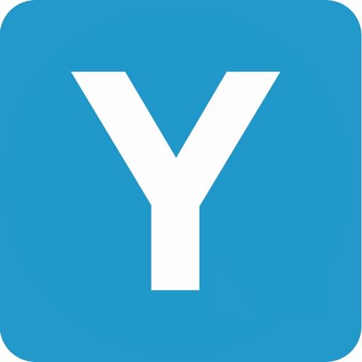 YOOPHA