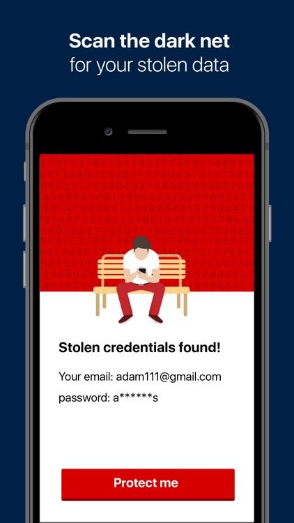 LogDog – Mobile Security screenshot-4