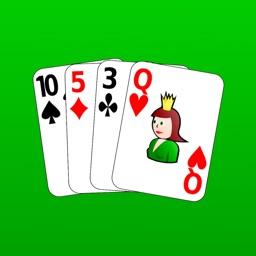 CardGames.io
