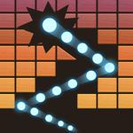 Brick Breaker: Legend Balls на пк