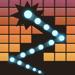Brick Breaker: Legend Balls Hack Online Generator
