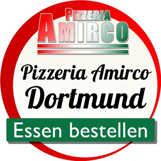 Pizzeria Amirco Dortmund