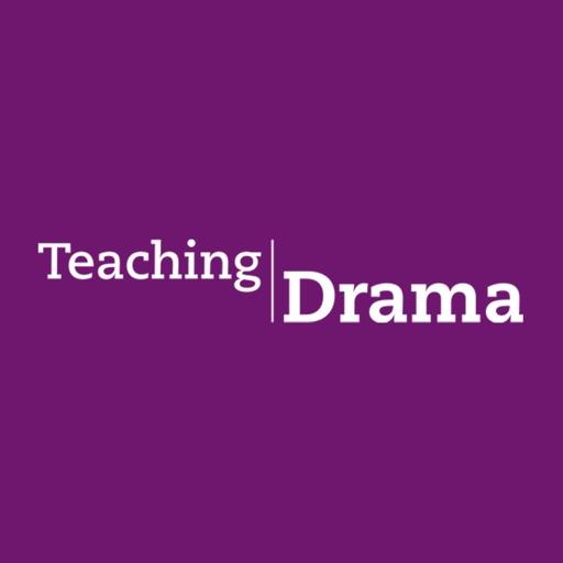 Teaching Drama Magazine