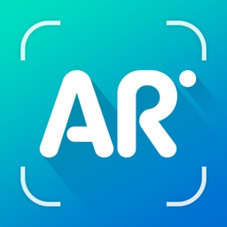 AnibeaR - AR camera