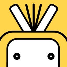 OOKBEE - ร้านหนังสือออนไลน์
