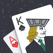 Blackjack Card Counting Pro